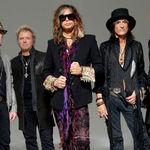 Aerosmith nevoiti sa anuleze concertele din Shanghai si Taipei