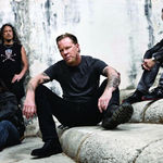 Metallica anunta un nou documentar