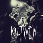 Kistvaen anunta titlul viitorului album, Desolate Ways