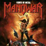 MANOWAR lanseaza concursul Kings Of Metal MMXIV: fotografia ta poate deveni parte din grafica albumului