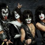 Rock'n'Roll si Fotbal - KISS au propria echipa in Arena Football League
