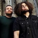 Coheed and Cambria - Number City (videoclip nou)