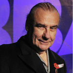 Bill Ward anunta un nou album solo, Accountable Beasts
