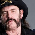 Statuie Rock Iconz infatisandu-l pe Lemmy disponibila din toamna