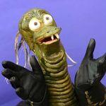 Personajul lui Devin Townsend, Ziltoid, va avea propriul show radio