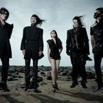 Chthonic a lansat videoclipul Set Fire To The Island