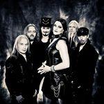 Tuomas Holopainen lucreaza deja la noul album Nightwish