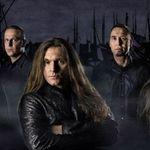 Vanden Plas lanseaza un nou album