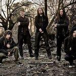 Korn dezvaluie sample-ul unei piese de pe noul album, The Paradigm Shift