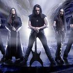 Agathodaimon - I've Risen (videoclip nou)