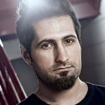 Chitaristul Periphery, Jake Bowen, are un nou proiect