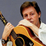 Paul McCartney - New (piesa noua)