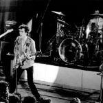 The Clash nu s-ar fi reunit niciodata, spune Mick Jones