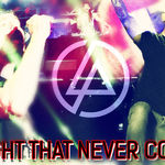 Linkin Park lanseaza A Light That Never Comes via Facebook