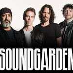 Soundgarden - Halfway There (videoclip nou)