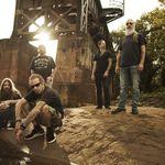 Replica lui Mark Morton (Lamb Of God) la anularea concertului din Malaysia