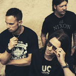 Alter Bridge - Addicted To Pain (videoclip in premiera)