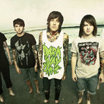 Bring Me The Horizon - Go To Hell For Heaven's Sake (videoclip oficial)