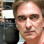 Billy Rankin a refuzat sa fie solistul Nazareth