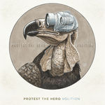 Protest The Hero - Clarity (piesa noua)