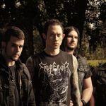 Trivium - Strife (videoclip in premiera)