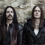 Satyricon - Phoenix (lyric video)