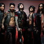 Escape The Fate - One for the Money (videoclip in premiera)