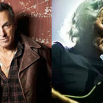 Bruce Springsteen si Roger Waters in concertul Stand Up For Heroes