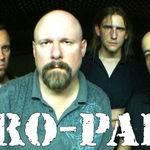 Pro-Pain lanseaza un nou album, Revolution Rise