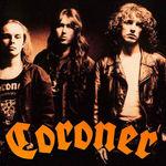 Coroner - Teaser pentru noul documentar
