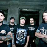 Basistul HateSphere va fi inlocuit pentru turneul European