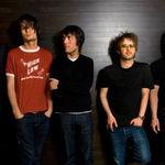Caseta demo rara Radiohead vanduta cu 2000 de lire la o licitatie