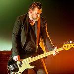 Basistul Soundgarden, Ben Shepherd, lanseaza videoclipul Collide