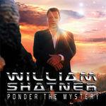 Steve Vai si Mick Jones colaboreaza cu William Shatner pentru noul sau album, Ponder The Mystery