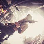Concert Finntroll, TYR si Skalmold la Silver Church: Viking Metal-ul e-n sangele nostru!