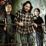 Pearl Jam - Sirens (videoclip nou)