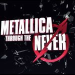 Metallica lanseaza coloana sonora Through the Never pe 24 Septembrie