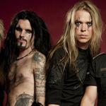 Productia show-ului Wagner Reloaded al celor de la Apocalyptica distrusa de vandali