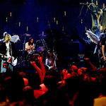 Nirvana: MTV 'Live And Loud' 20 de ani mai tarziu