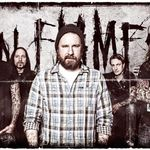 In Flames - Sounds Of A Playground Fading (videoclip nou)
