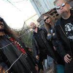 Deicide dezvaluie coperta noului album, In The Minds Of Evil