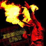 Urmariti concertul Rob Zombie de la Rock in Rio 2013