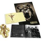 Nirvana - In Utero (2013 - 20th Anniversary)