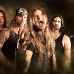 Iced Earth au publicat coperta si tracklistul albumului