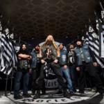 Zakk Wylde:  Noul album se intoarce la riff-urile ce-au consacrat Black Label Society
