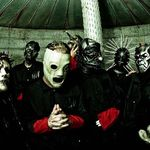 Top 10 Videoclipuri Slipknot