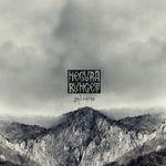 Negura Bunget - Taul Fara Fund (piesa noua)