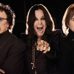 Black Sabbath - Un nou teaser pentru DVD-ul Gathered In Their Masses