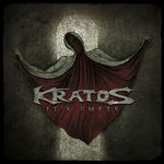 KRATOS: noul single - It's Empty II - disponibil online