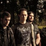 Trivium - Vengeance Falls (album streaming)